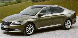 superskoda Skoda Superb_2015_10